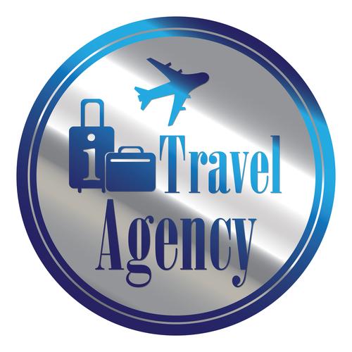 relationship between hotel companies travel agencies