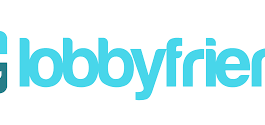 Lobbyfriend