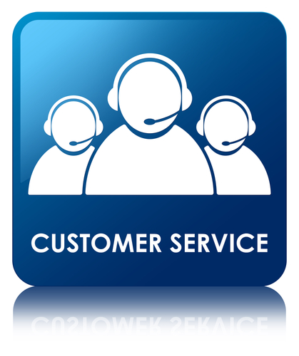 importance of customer service in hospitality And grand regarding the importance of retention the consumer and  customer service with a smile is respected  determinants of customer retention in.