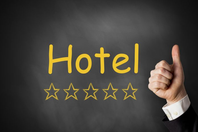 hotel-selection