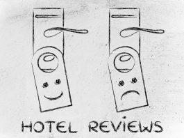 Hotel Reviews
