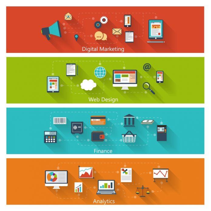 Marketing Elements