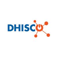 p-logo-dhisco