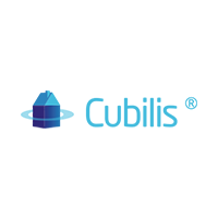 cubilis