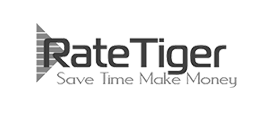 Rate Tiger