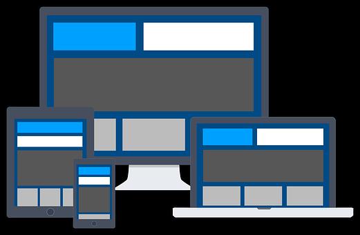 desktop to mobile