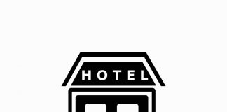 Hotel Distribution