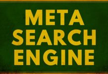 Meat Search