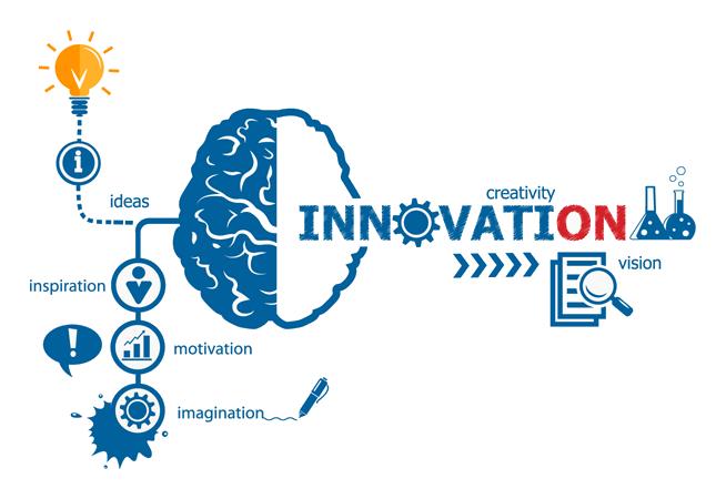 img-innovation