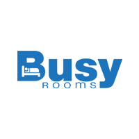 busyroom
