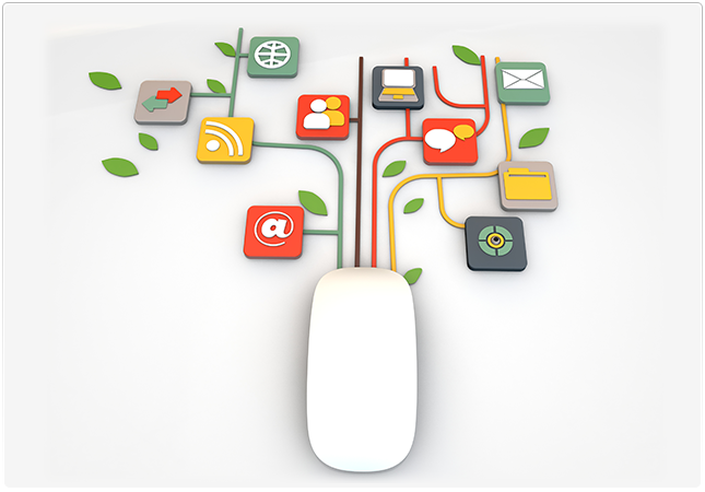 img-digital-marketing-landing