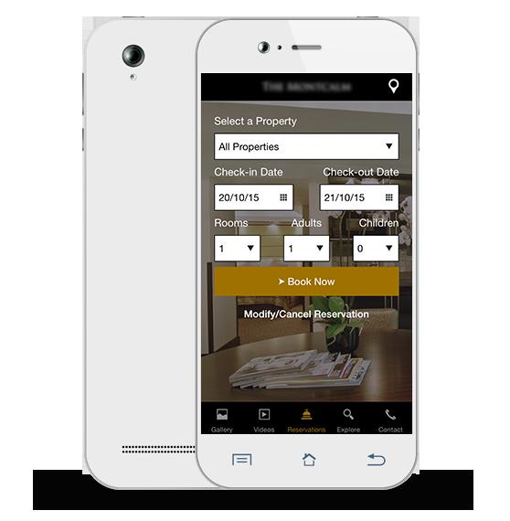 mobile-apps-details